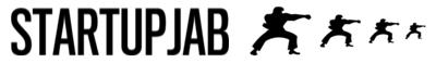 StartupJab